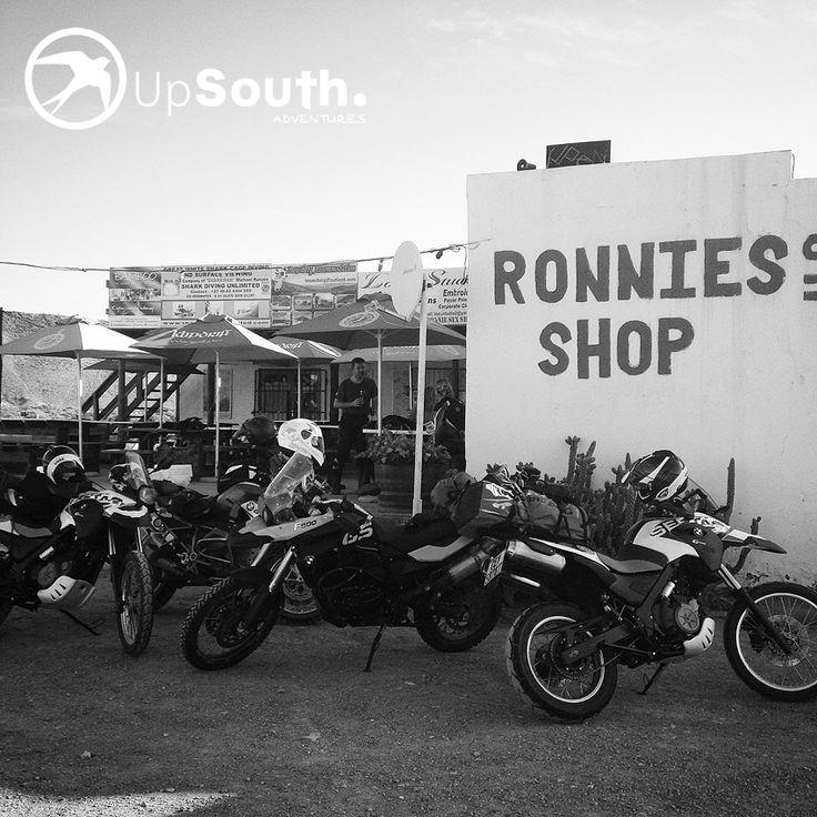 Ronnies Sex Shop #bmwmotorcycles #motorcycletours #adventuretours #bmwmotorrad #bmw1200gs