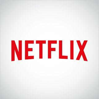 Câmara aprova projeto que cobra imposto do Netflix e outros serviços de internet