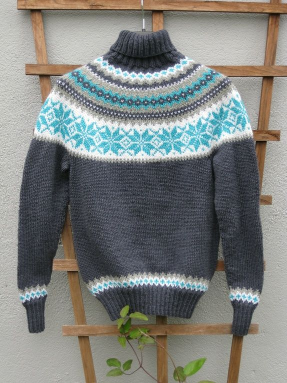Knitting Nancy Machine : Nancy genser knitting ️ pinterest fair isles