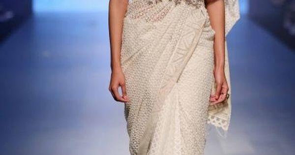 http://ift.tt/2mwurBm    #indian #clothes #shopping #online
