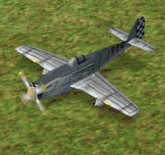 P-51 Fighter | Empire Earth Wiki | Fandom powered by Wikia