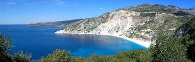 Greek Islands Holidays offer a wide range of excursions on the greece Islands.