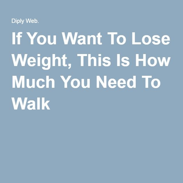 Side victoza medication for weight loss this