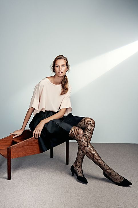 Anne Törnroos/ Stylist fashion, commercial, studio, style, model, vogue, agency leroy, photo: Jonas Lundqvist