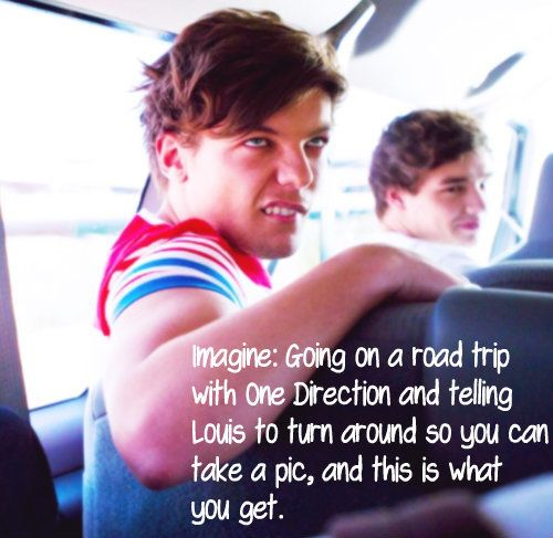 louis tomlinson texts imagines | Imagine: Louis Tomlinson