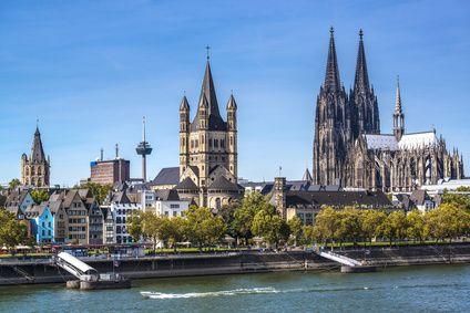 O pracy opiekunki i opiece w Niemczech-CareWork dla opiekunek