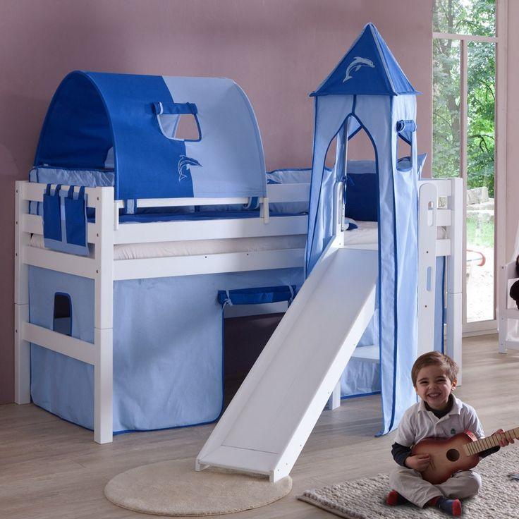 Perfekte Hochbett Jungen - Wenn Sie das Zimmer Ihres Kindes auszustatten, ist es sehr wichtig, sorgfältig zu wählen, jedes Möbelstück, um etwas mehr Platz haben. Eine der vielen Dinge, die überlegte werden sollte, ist zu entscheiden, welche Art von Bett Ihr Baby schlafen. Aufgrund der Tatsache, dass die Kinder fast verd... http://unicocktail.de/hochbett-jungen