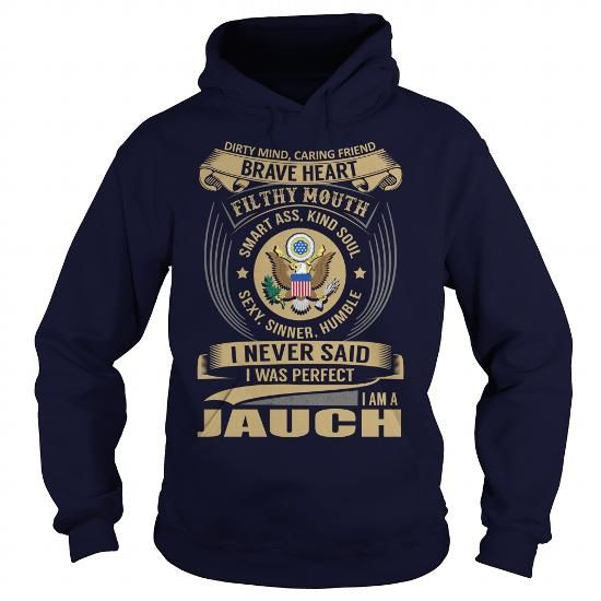 JAUCH Last Name, Surname Tshirt #name #tshirts #JAUCH #gift #ideas #Popular #Everything #Videos #Shop #Animals #pets #Architecture #Art #Cars #motorcycles #Celebrities #DIY #crafts #Design #Education #Entertainment #Food #drink #Gardening #Geek #Hair #beauty #Health #fitness #History #Holidays #events #Home decor #Humor #Illustrations #posters #Kids #parenting #Men #Outdoors #Photography #Products #Quotes #Science #nature #Sports #Tattoos #Technology #Travel #Weddings #Women