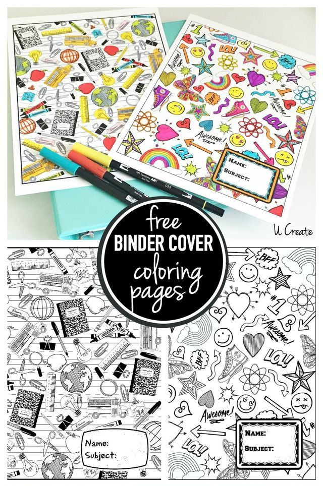 35 best Coloring Pages images on Pinterest  Coloring books Adult