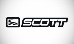 Scott Racing