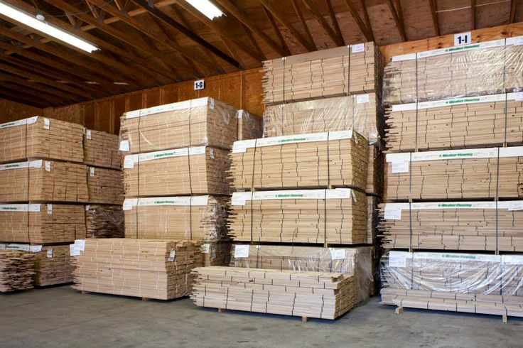 Higgins Wood Floors Warehouse in Rochester, NH - 12 Best Images About Higgins Headquarters On Pinterest Videos