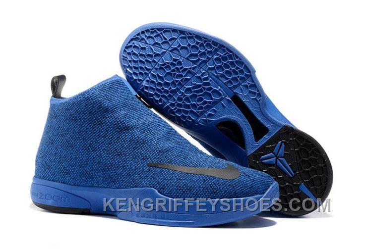 https://www.kengriffeyshoes.com/men-nike-kobe-xi-weave-shoes-385-best-twwma2.html MEN NIKE KOBE XI WEAVE SHOES 385 BEST TWWMA2 Only $73.22 , Free Shipping!