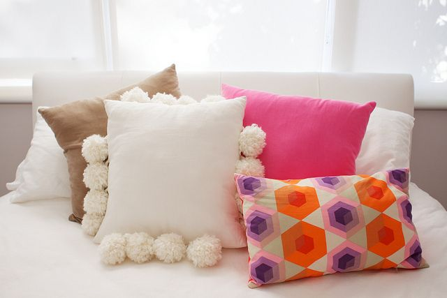Types Of Cushions All Of What You Need To Know About Them Pillows Cushions On Sofa Upholstery Fabric For Chairs