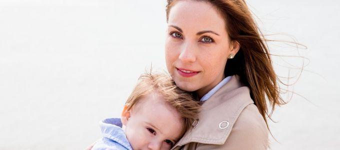 Hogyan formálja a gyerekeket a szülők viselkedése? - Maria Montessori 17 fontos gondolata a nevelésről