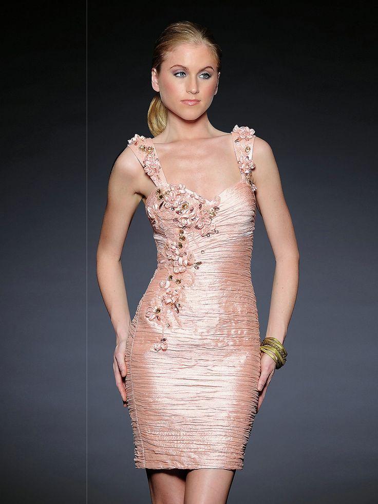 short-evening-dresses-2