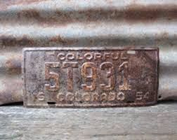 sign aged patina - Google Search