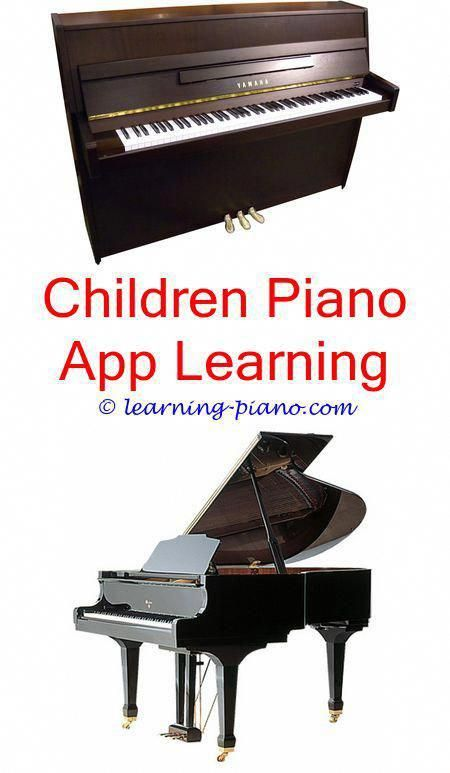 Cool Songs On The Piano To Learnlearn Piano Free Sheet Music Swan