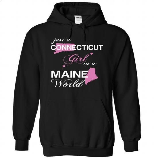 029-MAINE BUBBLE GUM - #boyfriend shirt #sweater scarf. ORDER NOW => https://www.sunfrog.com/Camping/1-Black-82024491-Hoodie.html?68278