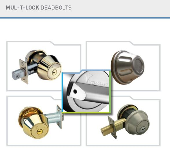 We are expert in providing commercial ,residential,re-keying,replacing door locks, high security locks, magnetic locks,deadbolts, lock repairs and lockouts locksmith services.