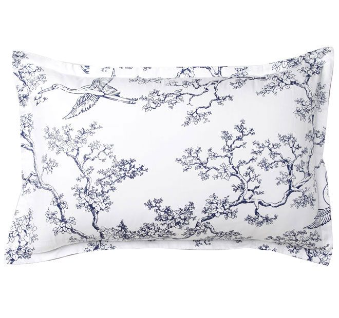 florence-broadhurst-the-cranes-standard-pillowcase-white