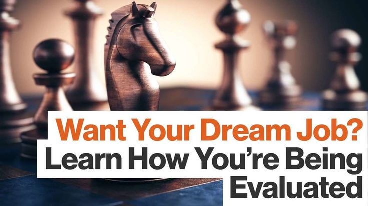 Executive Recruiter James Citrin highlights how job applications are evaluated by companies, and offers inside tips from building a resume to impressing at an interview. Pinned by #Europass