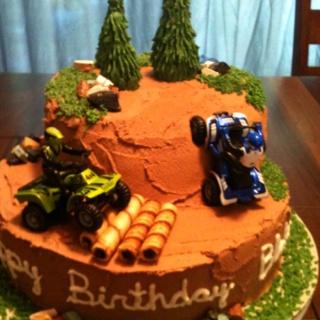 29 best Cakes images on Pinterest Birthday cakes Amazing cakes