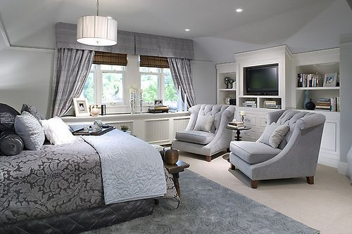 #bedrooms
