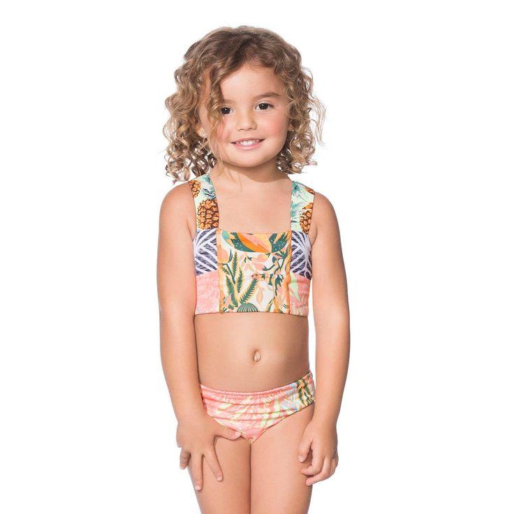 201 best For the Little Ones: Kids designer swimwear ...