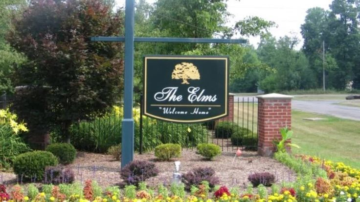 one bedroom apartments columbus ohio apartment townhomes for rent phoenix best home design and
