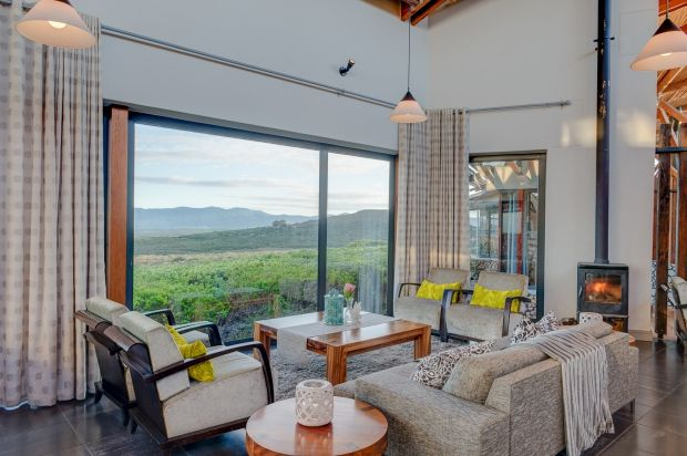Come and Dine with us for Breakfast | Grootbos #breakfast #travel http://www.grootbos.com/en/blog/food-and-wine/come-and-dine-with-us-for-breakfast