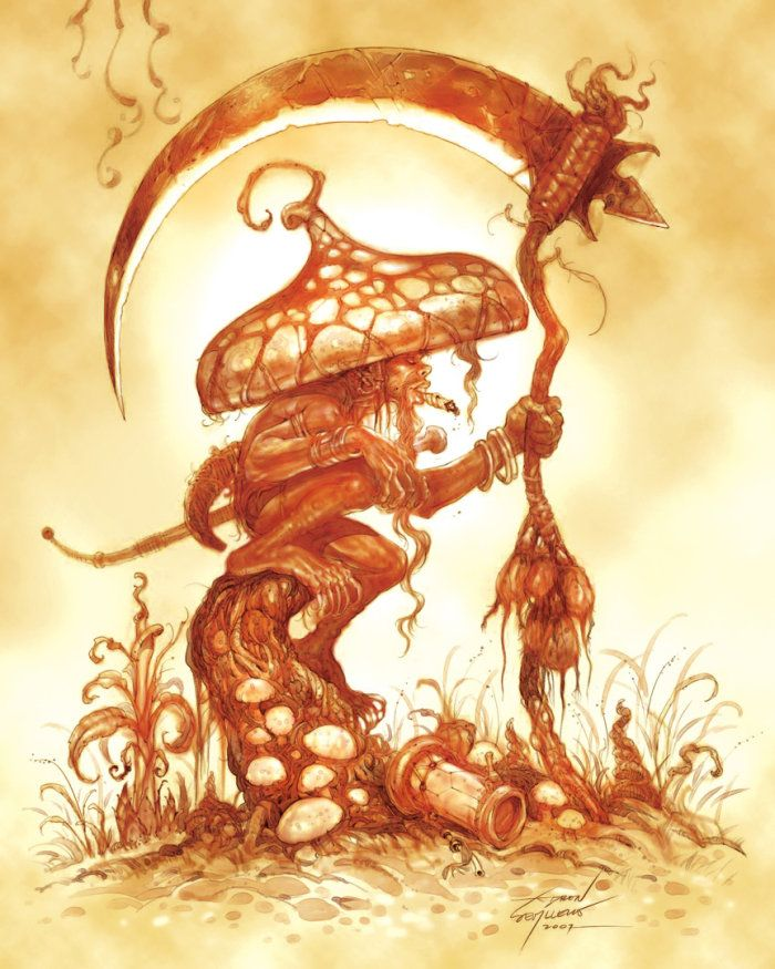 Philippine Mythology. Nuno sa punso - a dwarf-like being believed to live in anthills and termite mounds. Nuno sa punso are sometimes interchangeable with the duwende, but unlike the latter, these beings are described as having a short-tempered and grumpy demeanor (especially if its home is disturbed).