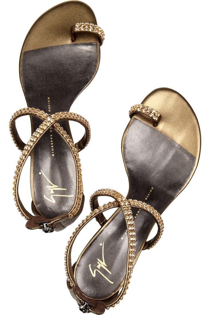 #Giuseppe Zanotti Love these
