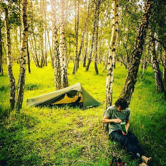 Super Zelt @nordisk Lofoten 2ULW - Tunnelzelt 2 Personen - Ultralight  59900 statt 74995 ist die richtige Wahl  für Experten!  #bergsports #nordiskoutdoor #sale #outdoor #outside #explore #tent #adventure #camping #outdoorlife #travel #naturlovers #wildcamping #zelt #biwak #draussen #zelten #natur #machen