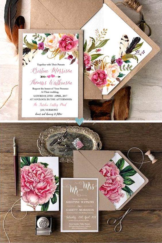 comunion 2017 tendencia en invitaciones las 25 mejores ideas sobre cajas para tarjetas de boda en las 25 mejores ideas sobre cajas para tarjetas de boda en y m 225 s bricolaje para