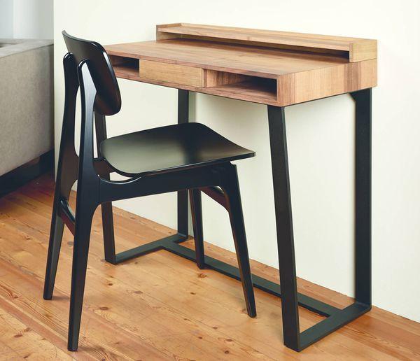 die besten 25 laptop tisch ideen auf pinterest laptoptisch tv st nder tisch und rahmen um tv. Black Bedroom Furniture Sets. Home Design Ideas