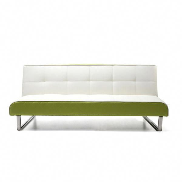 Avec Sofa Modern Sofa Modern Sofa Sectional Sleek Furniture