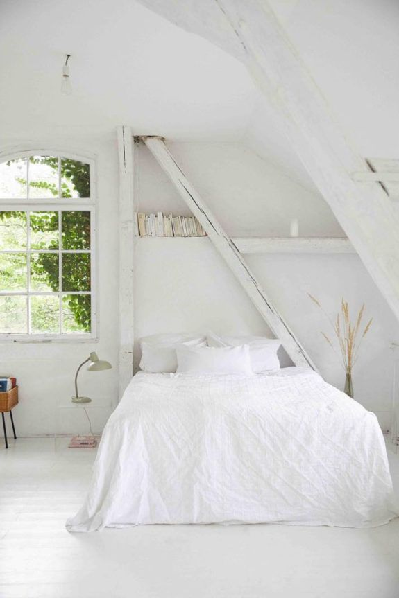 good reads: remodelista.