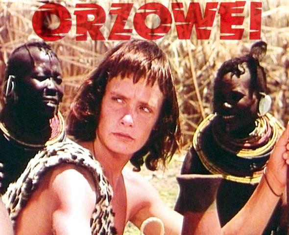 Resultados de la Búsqueda de imágenes de Google de http://www.yofuiaegb.com/wp-content/uploads/2012/09/Orzowei-serie.jpg