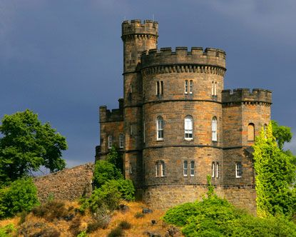 scottlandAirth Castles, Buckets Lists, Favorite Places, Towers, Spas, Scotland Castles, Families, Modern Luxury, Scottish Castles