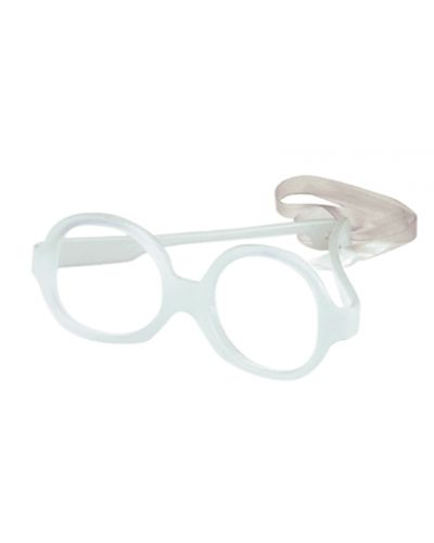 7a5a4ee486a9 Comobaby Eyewear Comobaby2 4-6 yrs. - Eyeglass.com | Baby & Young Children  Eyeglasses | Eyewear, Eyeglasses, Fashion