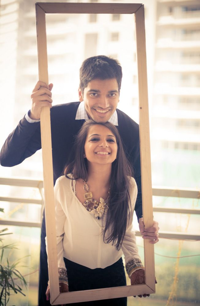 creative pre wedding shoot ideas - Google Search
