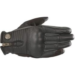 Highway 1 Summer Ii Gloves Black Xxxl Highway 1Highway 1
