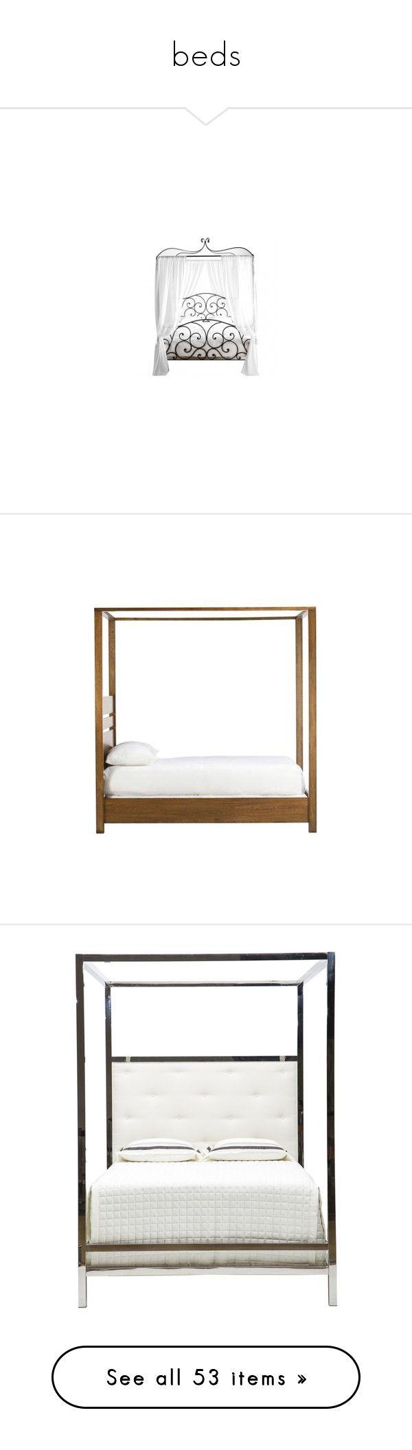 Queen Headboard Dimensions Best 25 California King Bed Size Ideas On Pinterest California