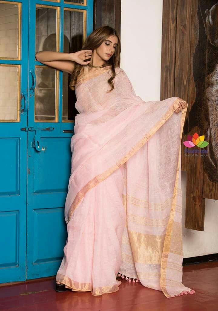 Pin By My3 Chags On Stunning Sarees Saree Saree Styles