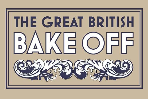 The official website for The Great British Bake Off, where the country's best amateur bakers are put to the test for cake-baking, pastry and bread-making and patisserie skills.