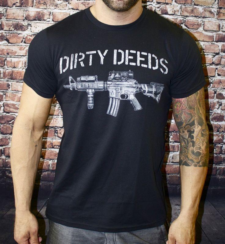 Dirty deeds biz error repair professional v3.8.8 winall regged czw
