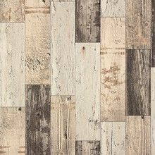 This authentic looking wood panel effect wallcovering is perfect for any kitchen or bathroom.