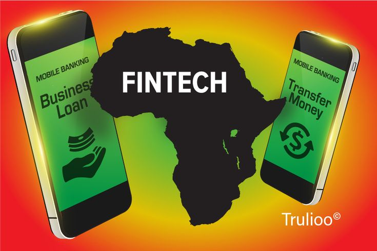 Investment = Inclusion: Can Fintech, With a Boost from Investors, Level the Playing Field for the Unbanked in Africa?