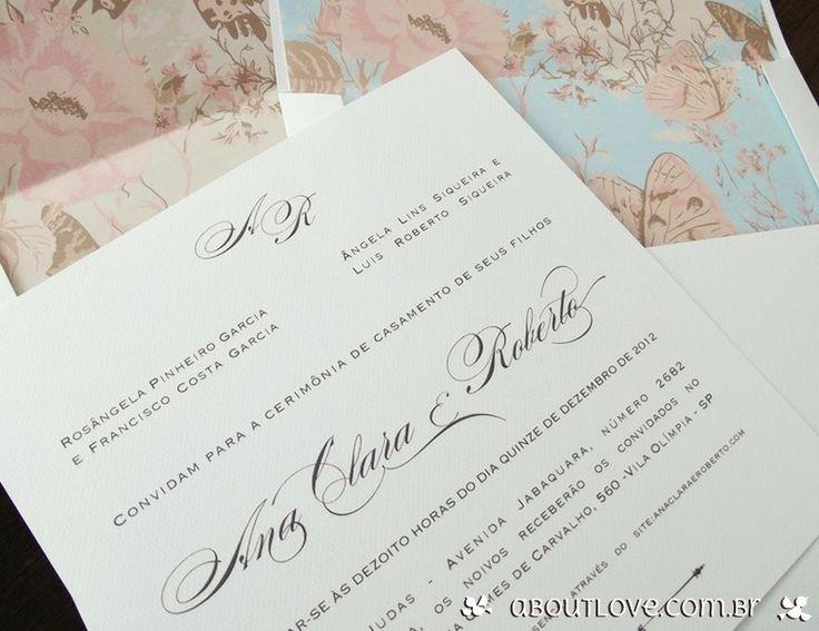Convite-de-casamento-classico-e-envelope-com-forro-floral-diga-sim-pra-mim-2