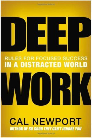 10 Libros Sobre Productividad Que Deberias Conocer